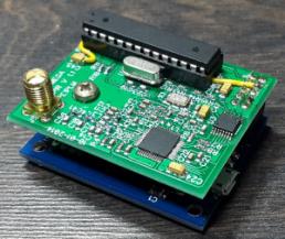 BlueStack-micro-300x253