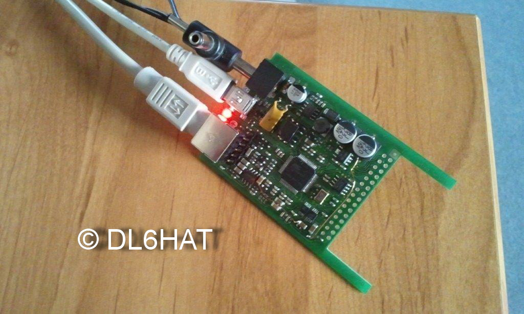 Technik Dm 0 Hat C Dm 0 Hat Gr 246 Mitz I H