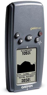Geko301