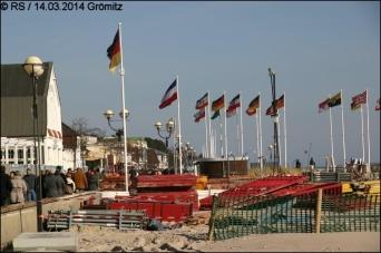 Groemitz (3)