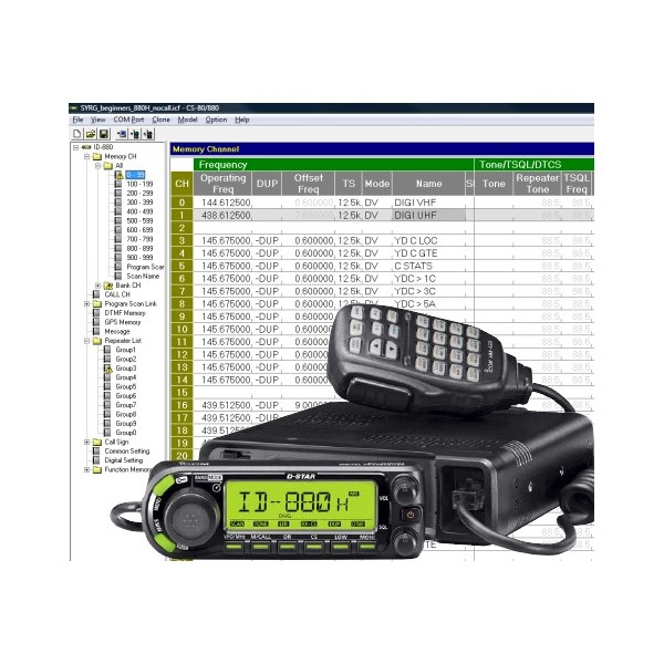 icom-ic-880