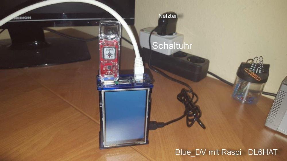Blue_DV (2)